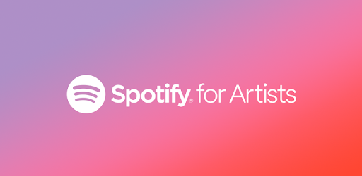Spotify for Artists - Apps on Google Play