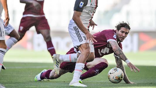 Jika Paulo Dybala Terjual, Juventus Bakal Acak-acak Real Madrid - VIVA