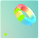 Paint Helix Color Splash (game)