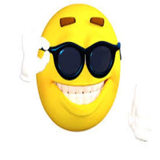 Secret Emojis file APK Free for PC, smart TV Download