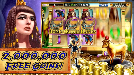Pharaohs Lost Treasure Slot - Play Online for Free Now