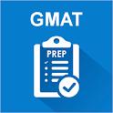 GMAT 2016 Exam Prep icon