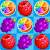 Yummy Fruit Match 3 file APK for Gaming PC/PS3/PS4 Smart TV