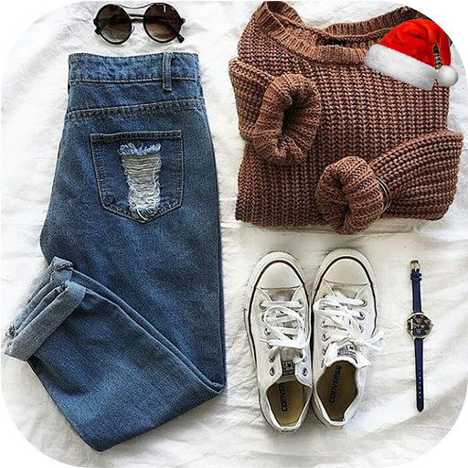 😍Teen Outfit Ideas 2019 😍