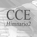Hinário Virtual Nº 2 - CCE icon