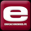 Educacion En Red icon