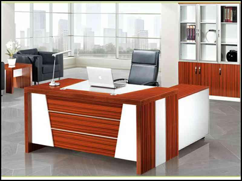 Office Table Design Ideas office desk design ideas - android apps on google play