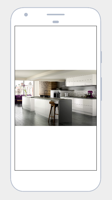 Latest Kitchens Designs 2018 Android Apps On Google Play