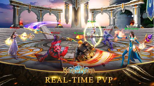 King of Kings - SEA apkpoly screenshots 9