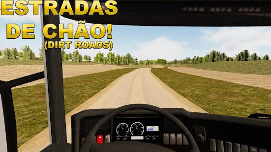 Just Drive Simulator 6