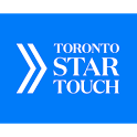 Star Touch by Toronto Star icon