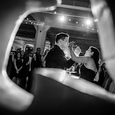 Wedding photographer Victoria Sprung (sprungphoto). Photo of 14.11.2018