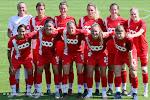 Super League: Standard klopt Club Brugge, Essevee en Genk delen punten