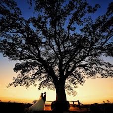 Wedding photographer Alessandro Colle (alessandrocolle). Photo of 23.09.2017