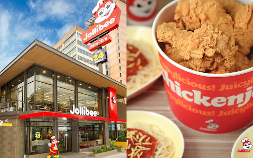 Jollibee Plans To Open 120 Outlets In West Malaysia Beginning In 2022