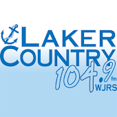 Laker Country Radio