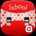 올레 스쿨 초등 icon