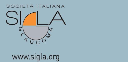 Italian Glaucoma Society