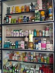 Sevabhav Medical & General Store photo 4