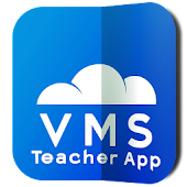 VMS Teacher