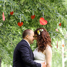 Wedding photographer Svetlana Matusevich (svetamatusevich). Photo of 09.08.2013