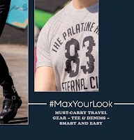 Max Fashion photo 5