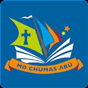 Download App Bunscoil Rinn an Chabhlaigh