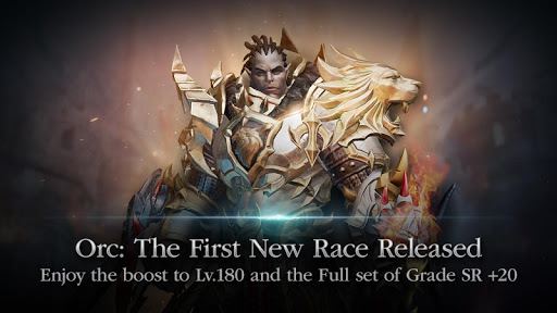 Lineage2 Revolution 0.27.04 Cheat screenshots 1