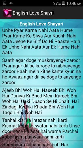 Download Shayari & Shero Shayari Hindi Google Play softwares