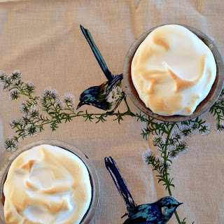 How To Make Lemon Meringue Pie – A