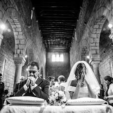 Wedding photographer Adolfo Maciocco (AdolfoMaciocco). Photo of 08.01.2018