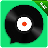 Guide Joox player Full