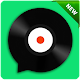 Guide Joox player Full icon