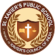 Download St. Xaviers Public School Kalanwali For PC Windows and Mac