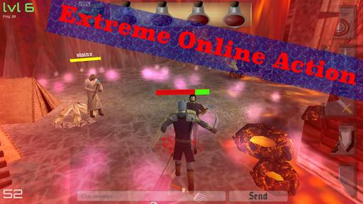 玩策略App|遗址的境界在线免費|APP試玩