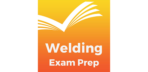 welding exam prep 2018 edition apps on google play