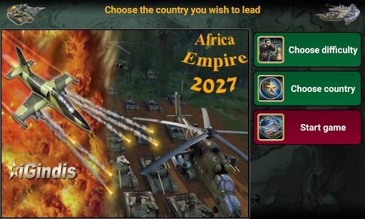Africa Empire 2027 AEF_1.1.9 androidappsheaven.com 1