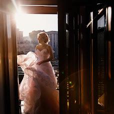 Wedding photographer Kseniya Emelchenko (KsEmelchenko). Photo of 26.12.2017