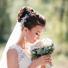 Wedding photographer Aleksey Gorodko (agor). Photo of 03.10.2017