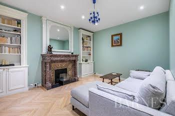 Appartement 3 pièces 64,26 m2
