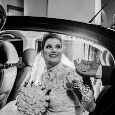 Wedding photographer Teresa Ferreira (TeresaFerreira). Photo of 11.09.2017
