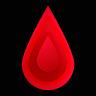 download Rokto - Emergency Blood Donor Finder in Bangladesh apk