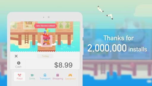 Fortune City - A Finance App  screenshots 13