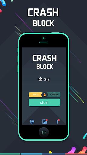 Crash Block 1.19 screenshots 2