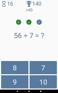 Juegos de matemáticas 9