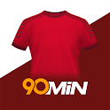 Bayern Munich - 90min Edition icon