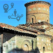 Kastoria Smart Travel Guide