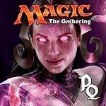 Magic: Puzzle Quest Icon