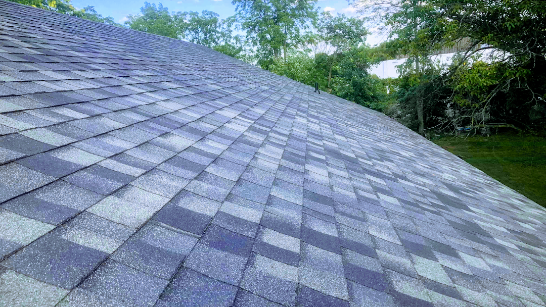 Morales Roofing Roofing Contractor