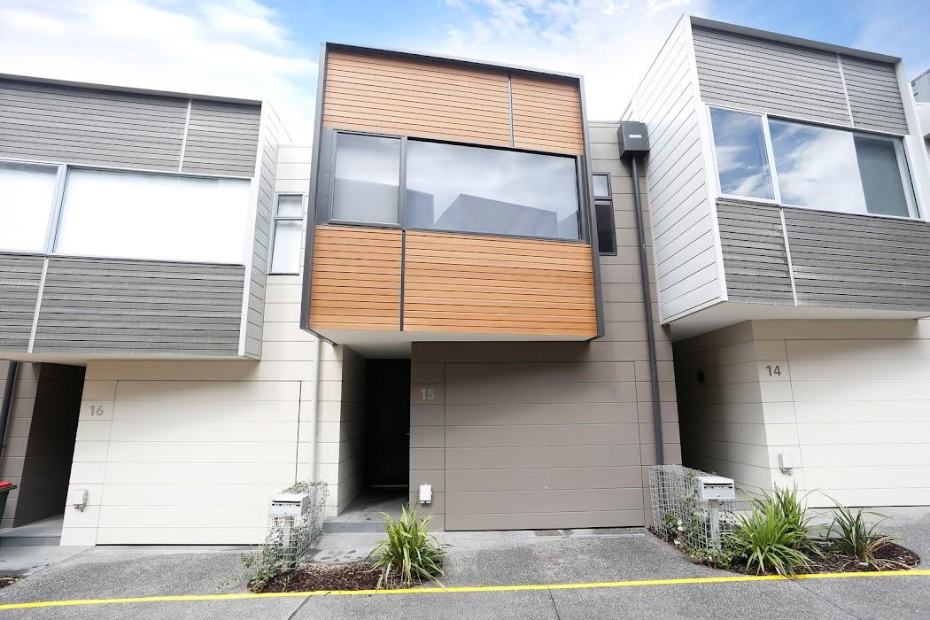 Main photo of property at 15/14 Horizon Drive, Maribyrnong 3032